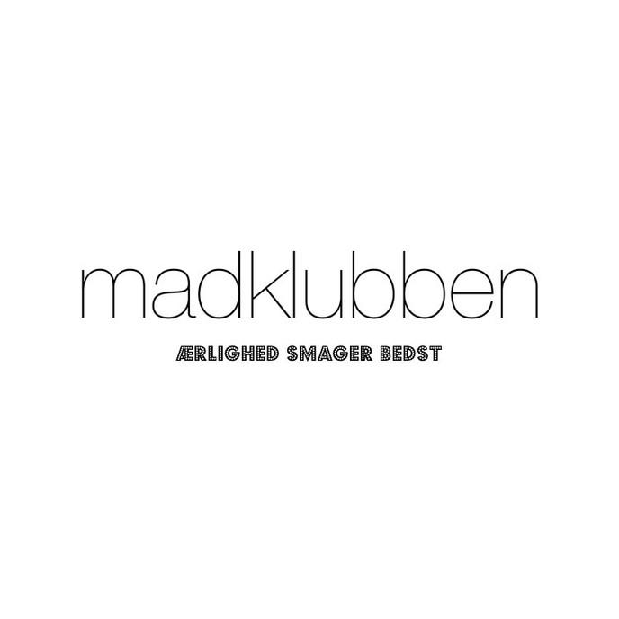 madklubben-logo.jpg
