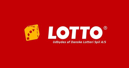 lotto-og.jpg