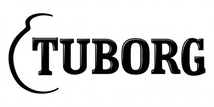 Tuborg-logo-e1348049570720.jpg