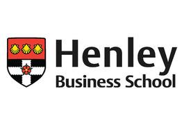 henley-business-school-logo.jpg