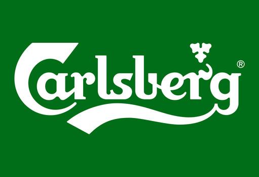 carlsberg-beer-logo.jpg