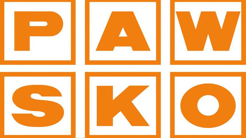 137262_PAWSKO1.jpg