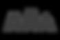 AAA Bisnode - Stieler & Co. credit rating