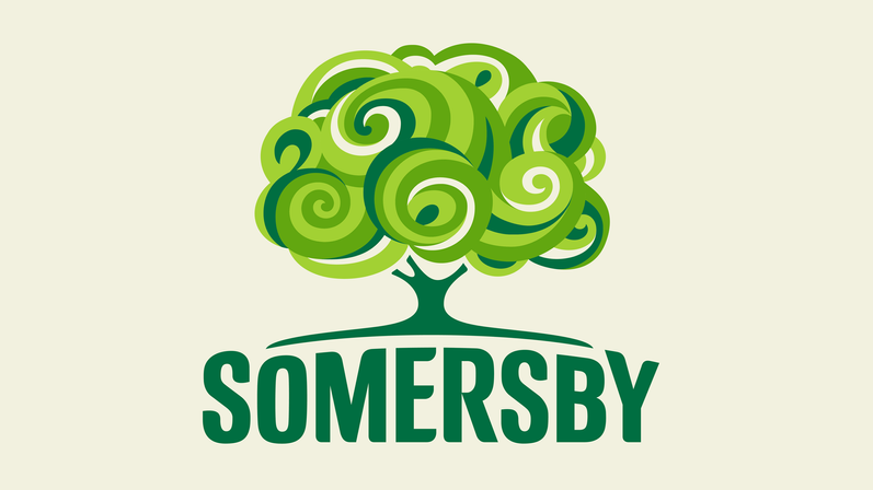 somersby_logo.png