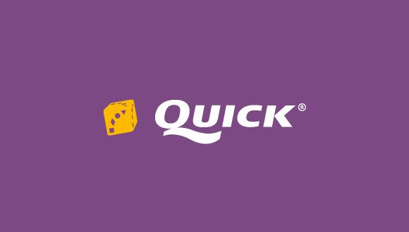 danske-spil-quick.png
