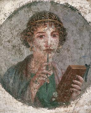 pompei-jeune-femme-a-f.jpg