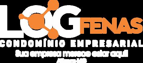 Logo Logfenas fina].png