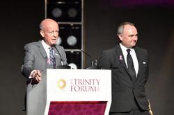Trinity Forum