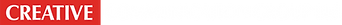 logo_hi_res black background png.png