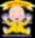 logo BBFMS 2019.png