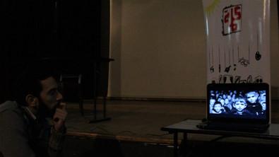 KELMA-FilmHistory-Workshop-4.jpg