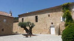 Domaine de L'Abbaye