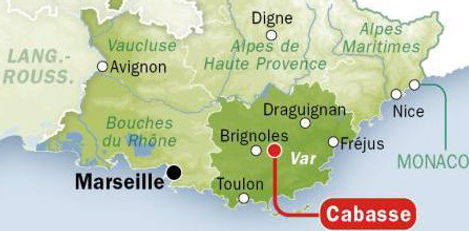 7744534028_carte-de-situation-de-cabasse