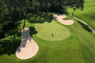 golf_barbaroux_p1_grd.jpg