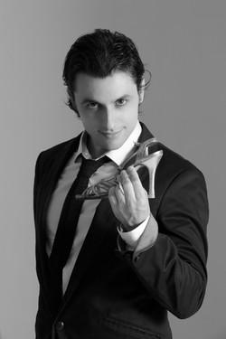 Andres Sautel