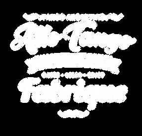 logo alto tango fabrique.png