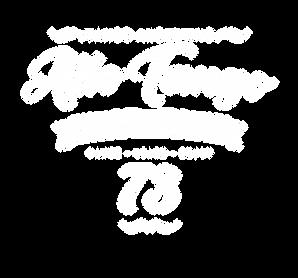 logo alto tango 73.png