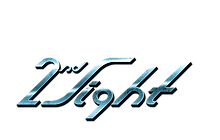 logo 2nd sight.png