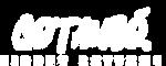 logo_gotambó_final_original_transparencia.png