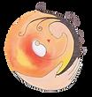 EVA logo FINAL-03.png