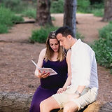 couple-reading-in-woods.jpg