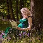 reading-in-meadow.jpg