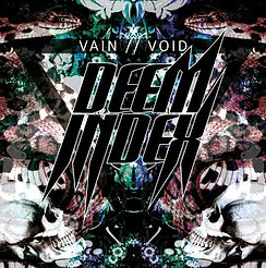 VAIN-VOID-cover.jpeg