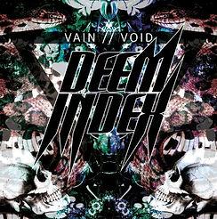 VAIN-VOID-cover.jpeg
