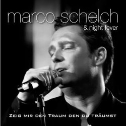 Cover Marco Schelch