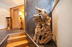 Ideen Werkstatt Holz