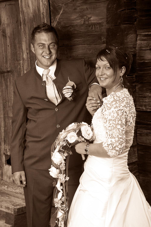 Andrea&Bernd