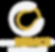 ecoSERVICE_webGOLD.png