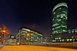 Frankfurth