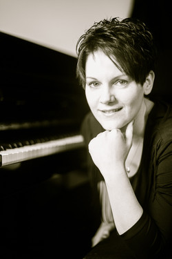Sonja Moser
