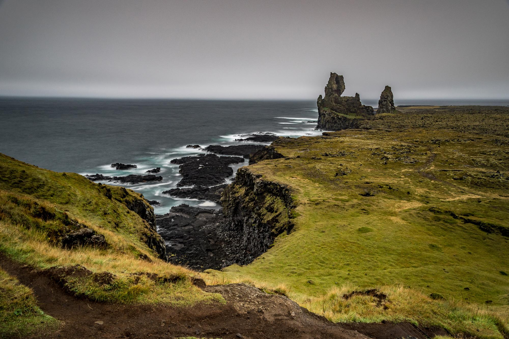 Island 2.Tag-136