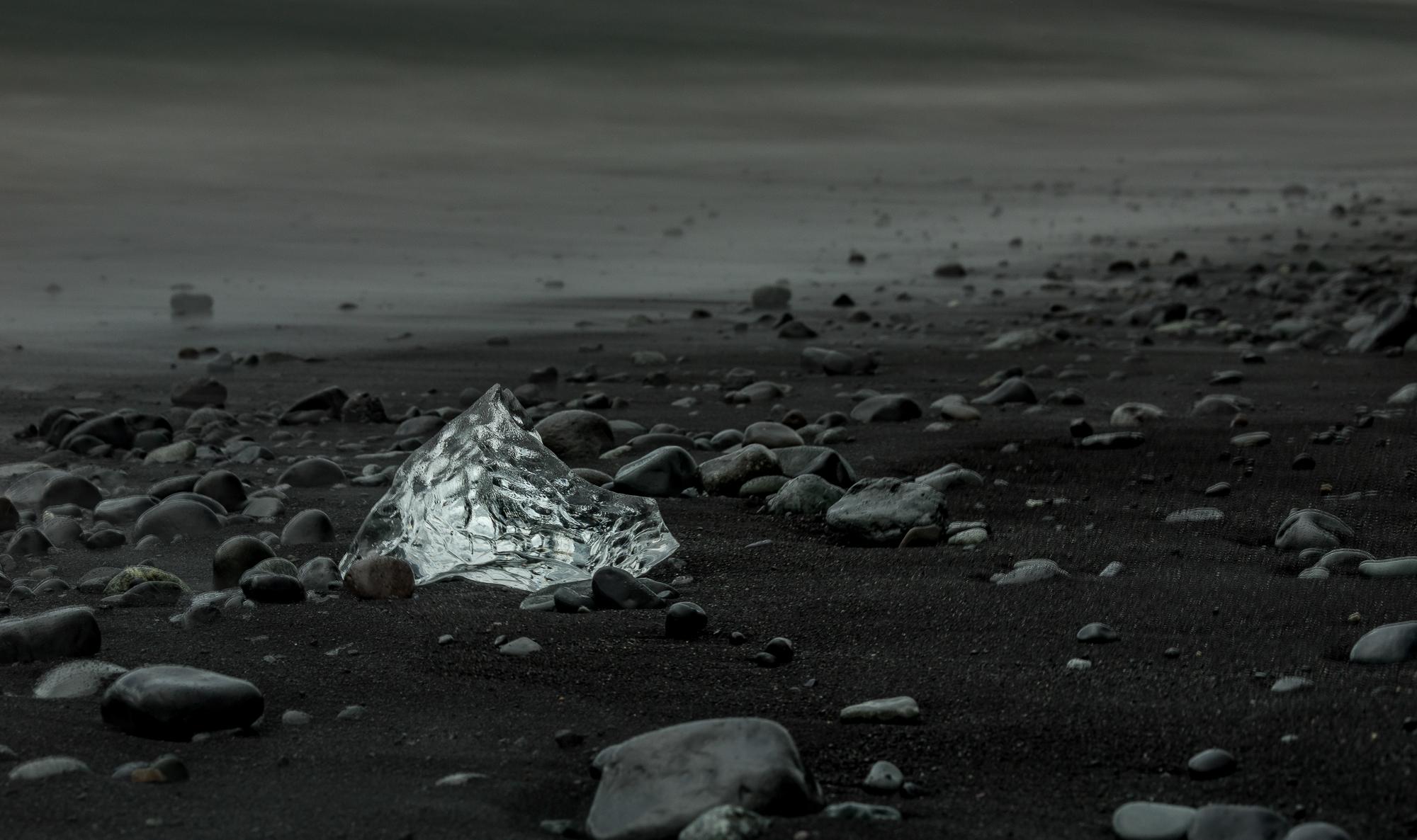 Island -230