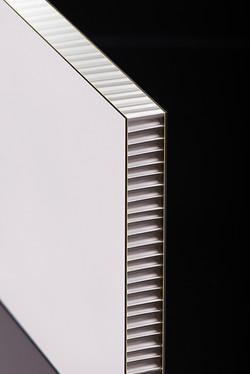 Design Composite