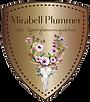 Mirabell Plummer