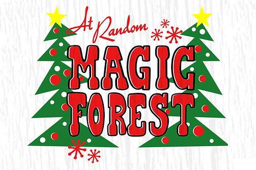 Magic Forest Logo_WHITE_vertical.jpg