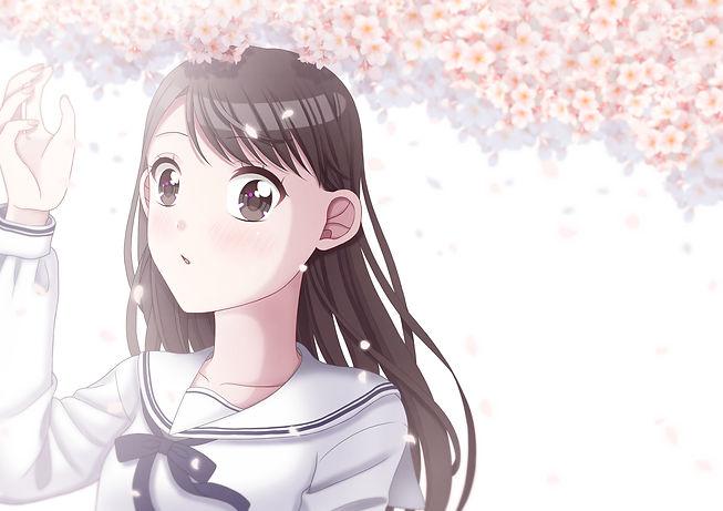 桜 文字なし.jpg