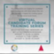 Candidate Forum Flyer.jpg