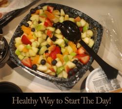HealthyWayToStartTheDay.jpg
