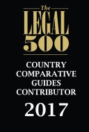 PETILLION prepares Legal 500 Belgian Report on IP