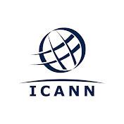 ICANN interviews Flip Petillion on addressing disagreements in the development of policies.