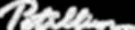petillion, advocatenkantoor, brussel, logo, advocaten