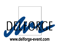 logo-delforge-event.png