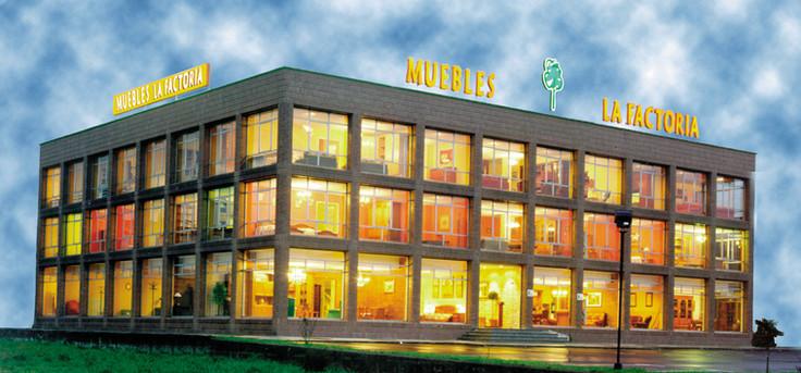 Factoria-Tienda.jpg