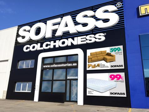 FACHADA SOFASS ASTURIAS 2.jpg