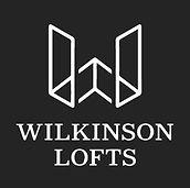 wilkinson_logo_white-01-(1)_edited_edite