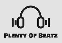 plentyofbeatz-logo2.PNG
